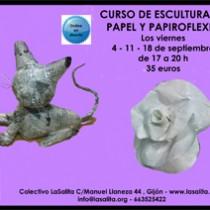 web escultura 2015