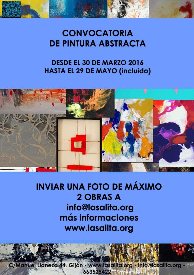 abstracta 2016