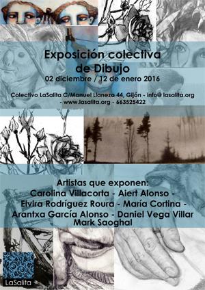cartel-expo-dibujo-web