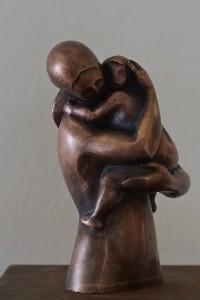 pedro-abrazo