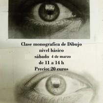 monografíco