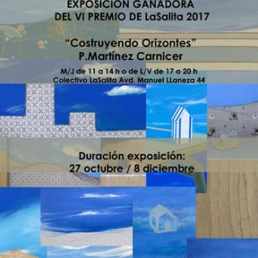 cartel-exposición-premio