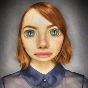 MANOLO Retrato de una mirada oblicua WEB (3)