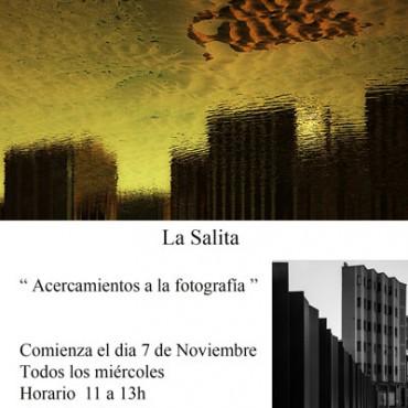 taller-fotografía-Gijón