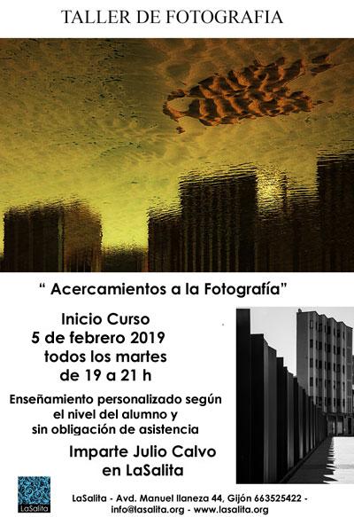 taller-fotografía-Gijón nuevo