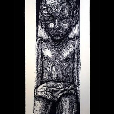 cartel-convo-cuerpo-humano-en-gijón