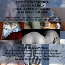 Cartel-exposición-cuerpo-humano-en-Gijón-