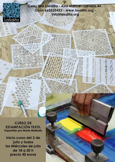curso-de-estampación-textil-gijón