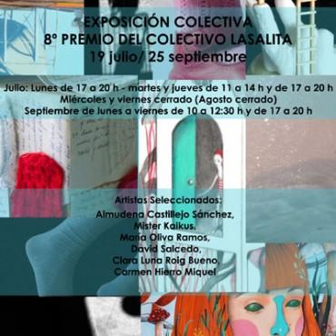 cartel-exposicion-premio-gijon
