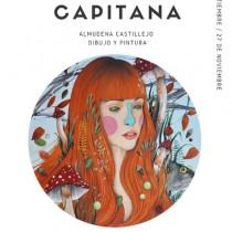 cartel-exposicion-yo-no-soy-capitana