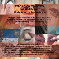 cartel-retrato-2020