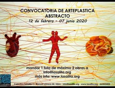 convocatoria-arte-abstracta-2020-gijón