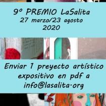 cartel-exposición-9-premio-gijón