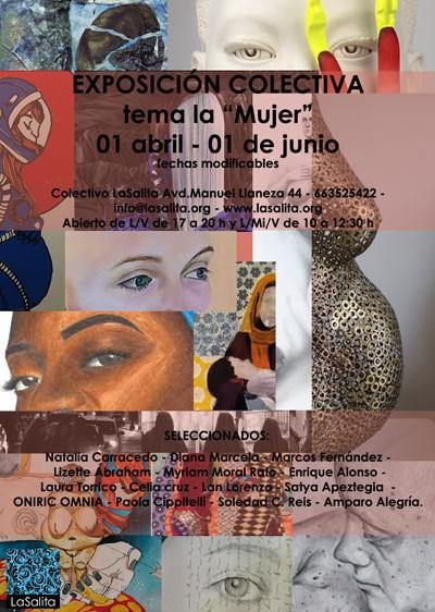 cartel-exposición-mujer