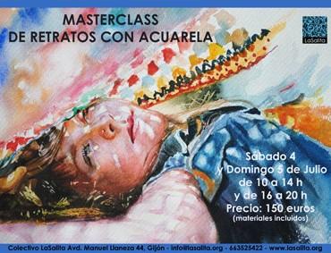 masterclass-retrato-web