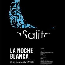cartel-noche-blanca-Gijón