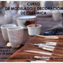 curso-de-ceramica-gijón