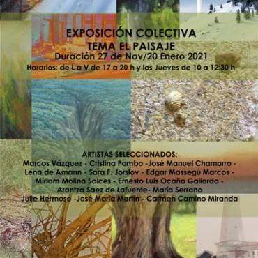 cartel-paisaje-web