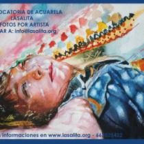 cartel-acuarela-2021-web