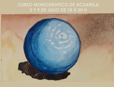 monografico-acuarela