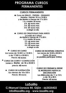 programa 21-22 def 1pagina