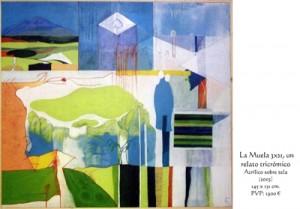 Frankallos presentación La Salita (1)-9
