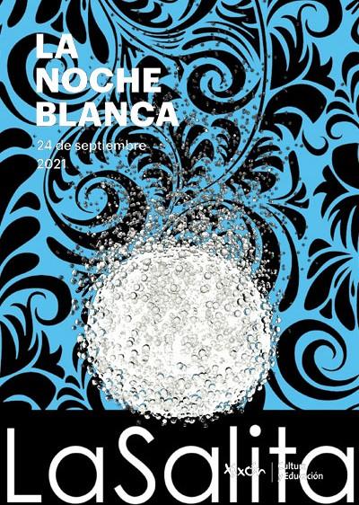 La-noche-blanca-2021---FolletoOK_Final-1-web